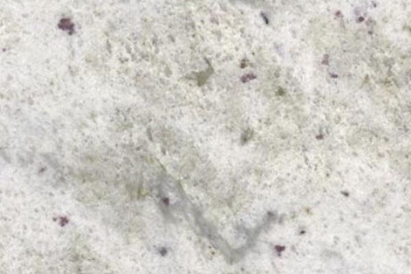 Granite worktops Mayflower Stone
